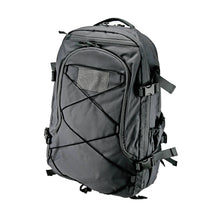 Load image into Gallery viewer, PRE-ORDER (Only) - Alpha One Niner, EVADE 1.5 (FULL Only) Backpacks