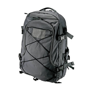 PRE-ORDER (Only) - Alpha One Niner, EVADE 1.5 (FULL Only) Backpacks