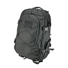 Load image into Gallery viewer, PRE-ORDER (Only) - Alpha One Niner, EVADE 1.5 (Full & Lite) Backpacks
