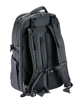 Load image into Gallery viewer, PRE-ORDER (Only) - Alpha One Niner, PATHFINDER Backpack