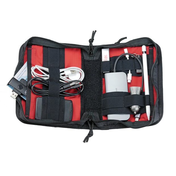 Alpha One Niner, SURGE Tech Pouch