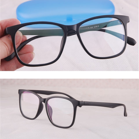 Blue Light Protective Gaming Glasses – Protect Your Eyes!
