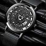 Luxury Men's Watch