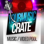 FREE Music Pack Various Genres
