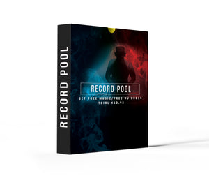 Reggaeton Blends collections  Apr-17 76.4 MB