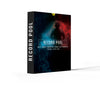Exclusives Moombahton Jan-1 to Jan-3 93.8 MB