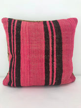 Load image into Gallery viewer, Vintage Boujad Pillow