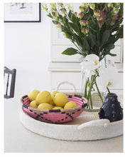 Load image into Gallery viewer, Magnolia Bowl