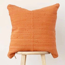 "Load image into Gallery viewer, Chili Chindi Pillow 20""x20"""
