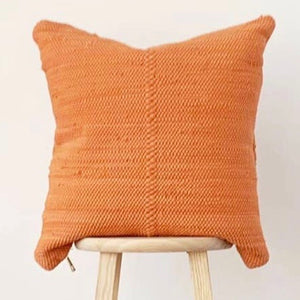 "Chili Chindi Pillow 20""x20"""