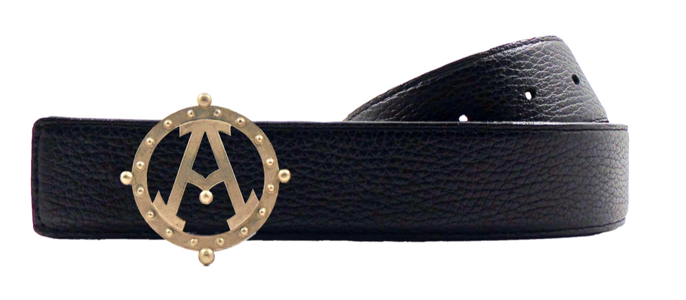 Amato Belt - AmatoStyle