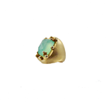 Limited Edition Siena Statement Ring - AmatoStyle