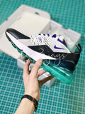 Air 270 Purple_Aqua