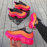 Air 97 Colorwayz