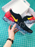 Nike Air Vapormax 2.0 Flyknit Laser Orange