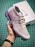 Nike Air Vapormax Flyknit 2.0 Violet