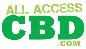 All Access CBD