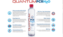Load image into Gallery viewer, Quantum CBD H2O