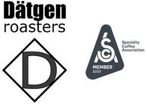 Dätgen Roasters Ltd.
