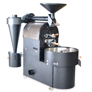 Dätgen DR12 Coffee Roaster