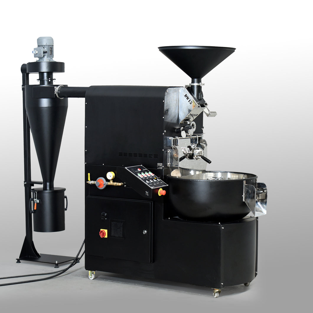 Dätgen DW15 Coffee Roaster
