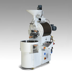 Dätgen DR5 Coffee Roaster