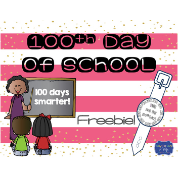 100th day watch