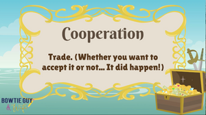 Cooperation and Conflict of Native Americans and European Explorers video