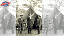 Load image into Gallery viewer, Civil War Video