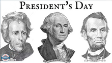 Load image into Gallery viewer, George Washington: Our First President Video