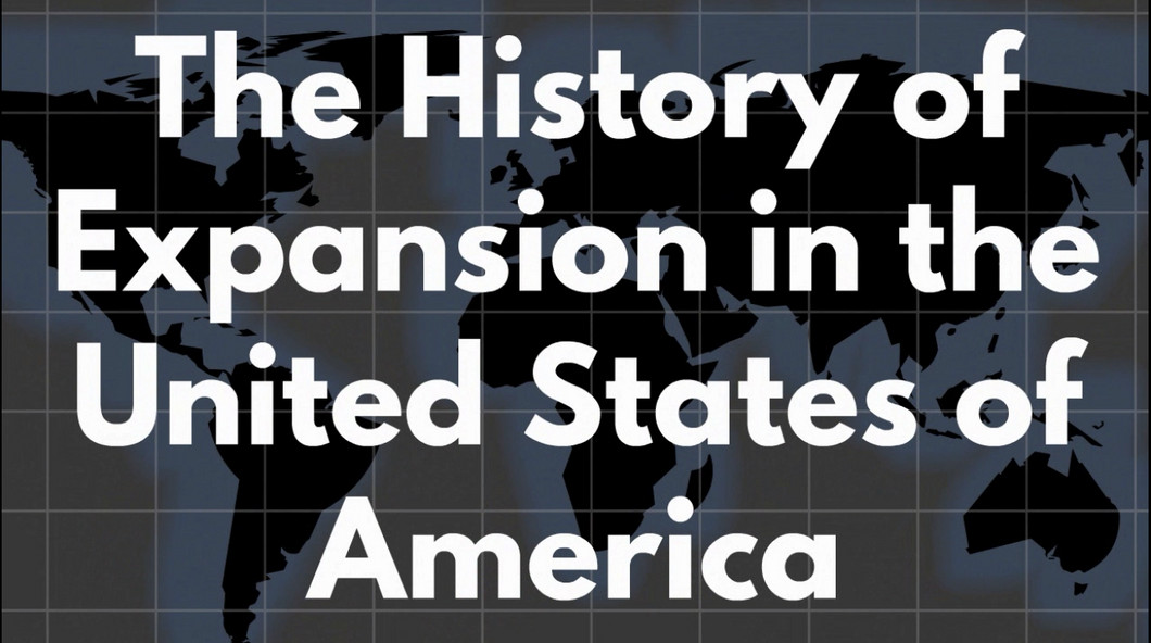 Expansion of the United States student informational video