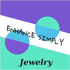 Enhance Simply Jewelry Collection