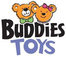 Buddies Toys Collection