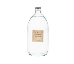 Lothantique 1L Linen Water