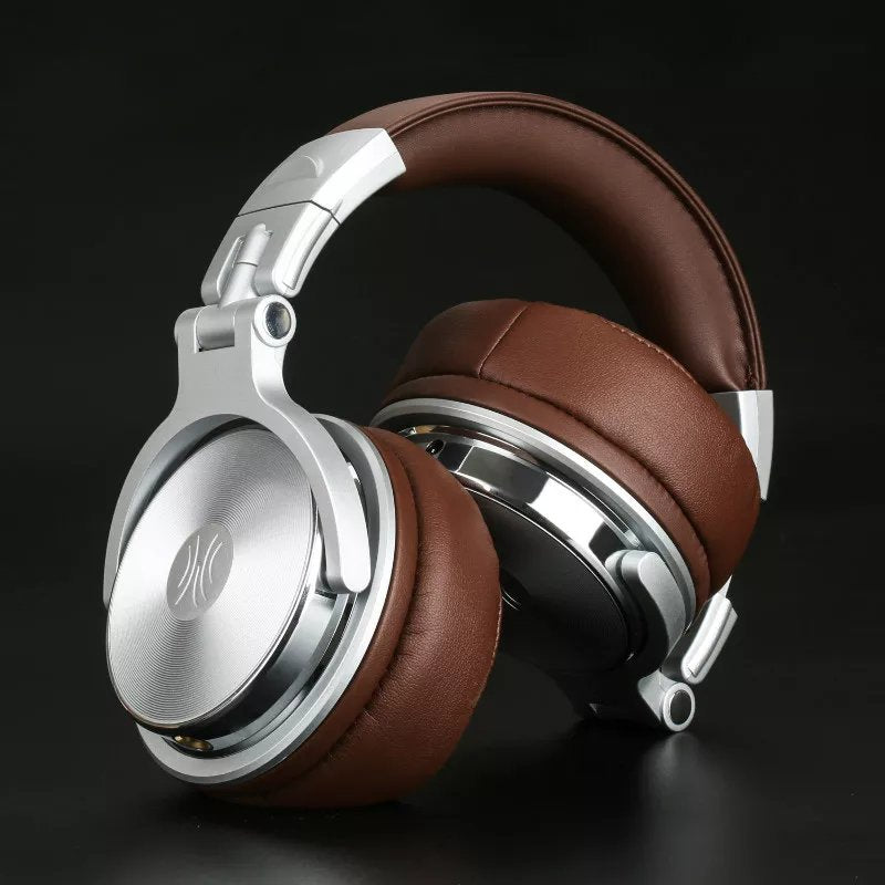DJ Pro Headphone