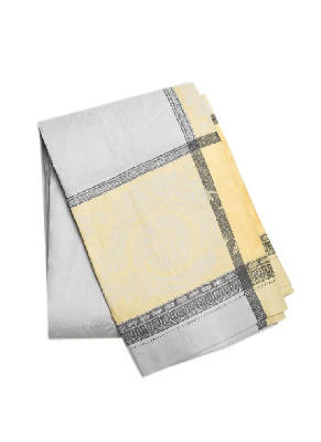 Gramercy Linen Tablecloth (2 sizes)