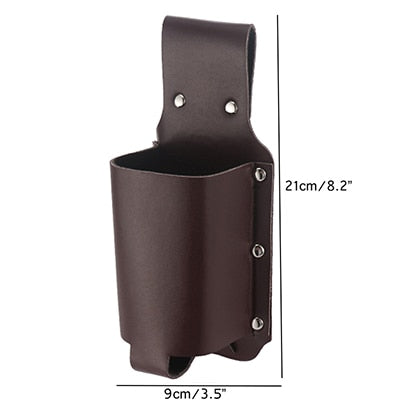Portable Belt Holster