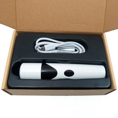 Rechargeable Pet Nail Care Kit