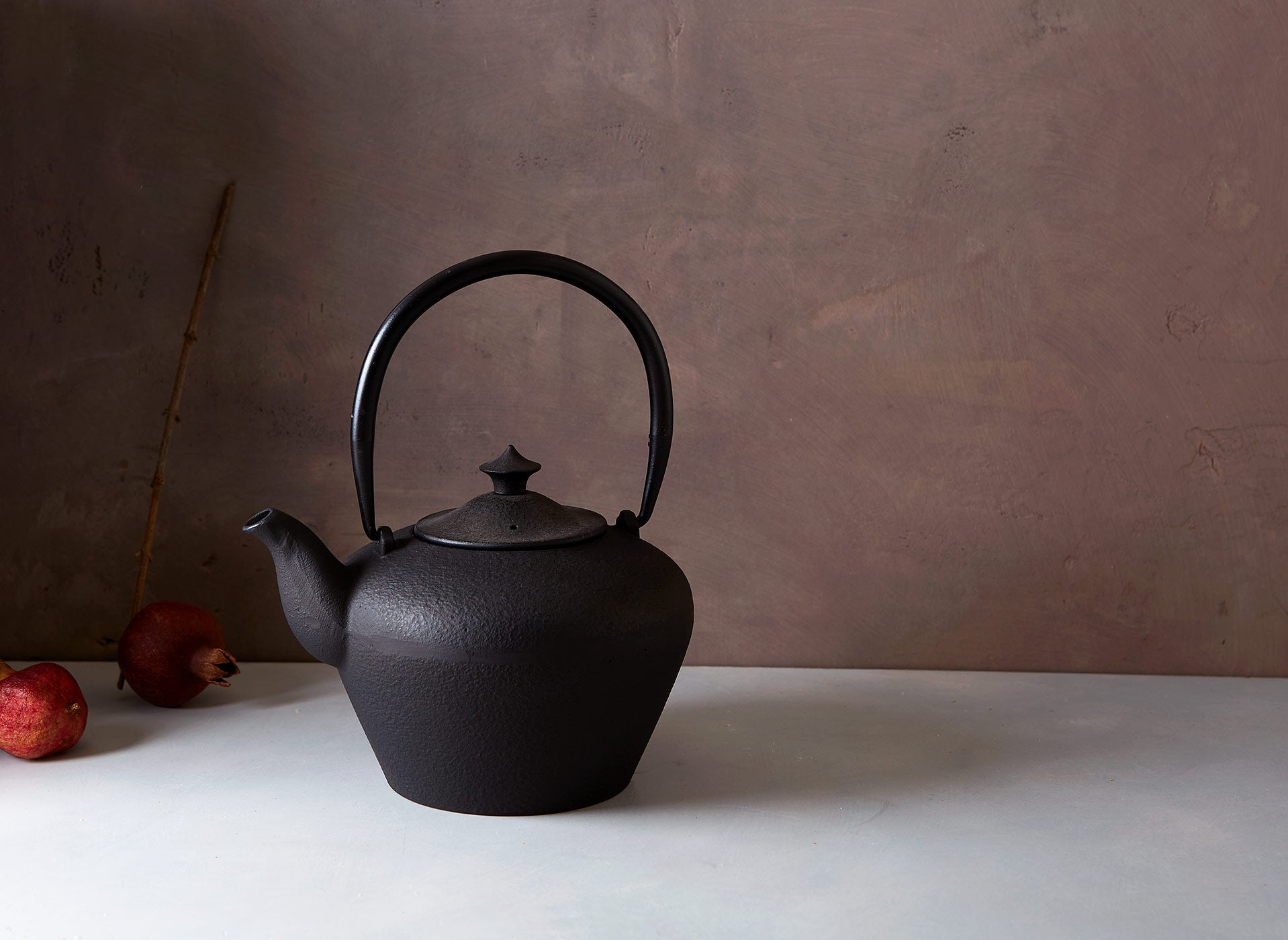 Traditional & Chinese Teaware