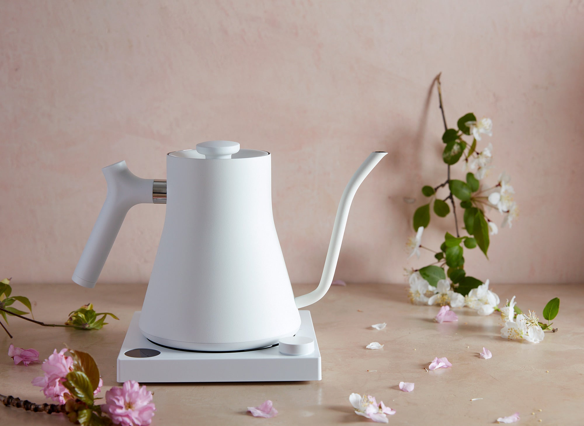 Luxury Tea Kettles