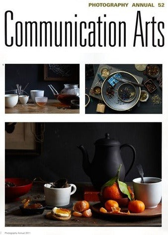 arts and communication