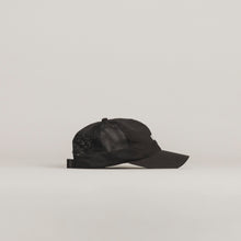 Fly Ball Cap [PRE ORDER ONLY]
