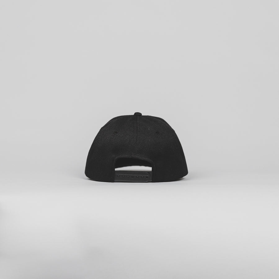 The All Days Cap