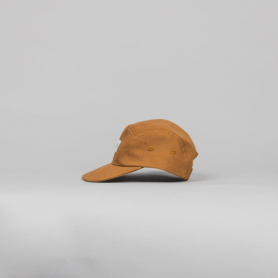 Sand Box Cap (Kids)
