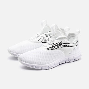 Unisex Lightweight Sneaker City Runner