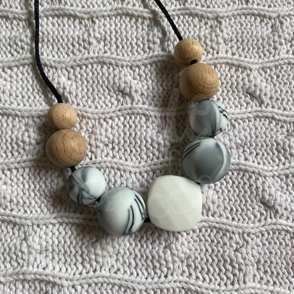 BIG CLEAN OUT! Necklace - Alice Marble