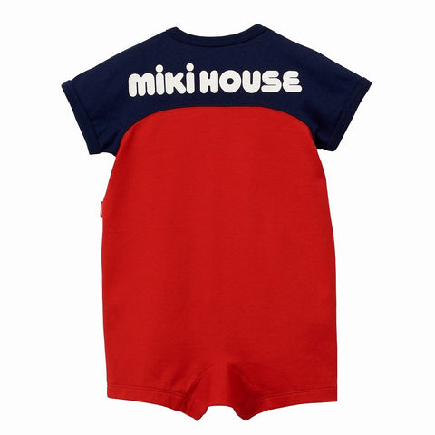 SHORTALL-Wear-MIKI HOUSE Singapore