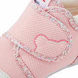 BABY SHOES - 1st Step-1st Step-MIKI HOUSE Singapore