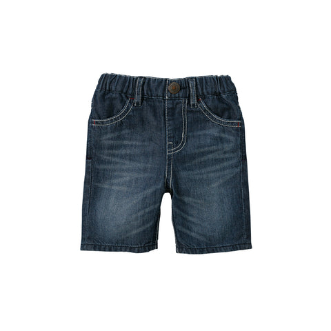 SHORT PANTS-MIKI HOUSE Singapore