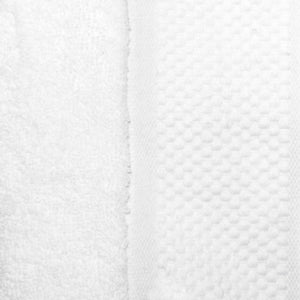 Premium Bath Towel - plush towel